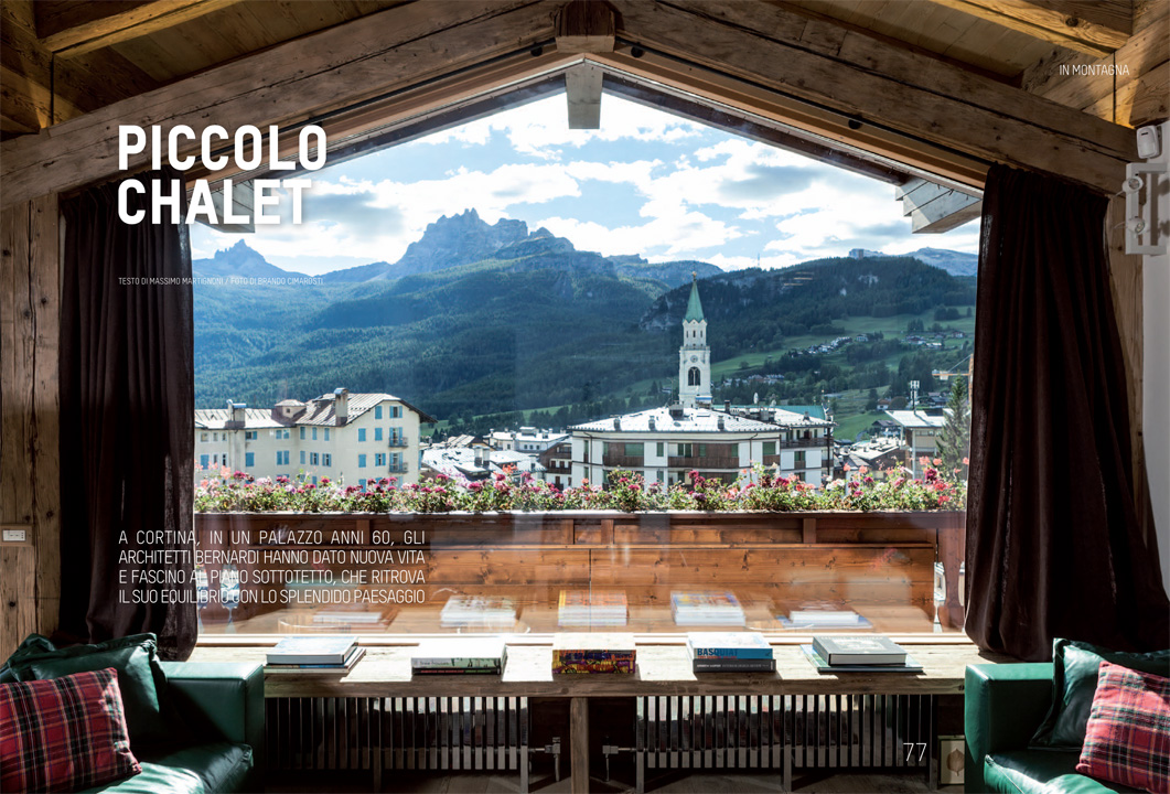 piccolo_chalet