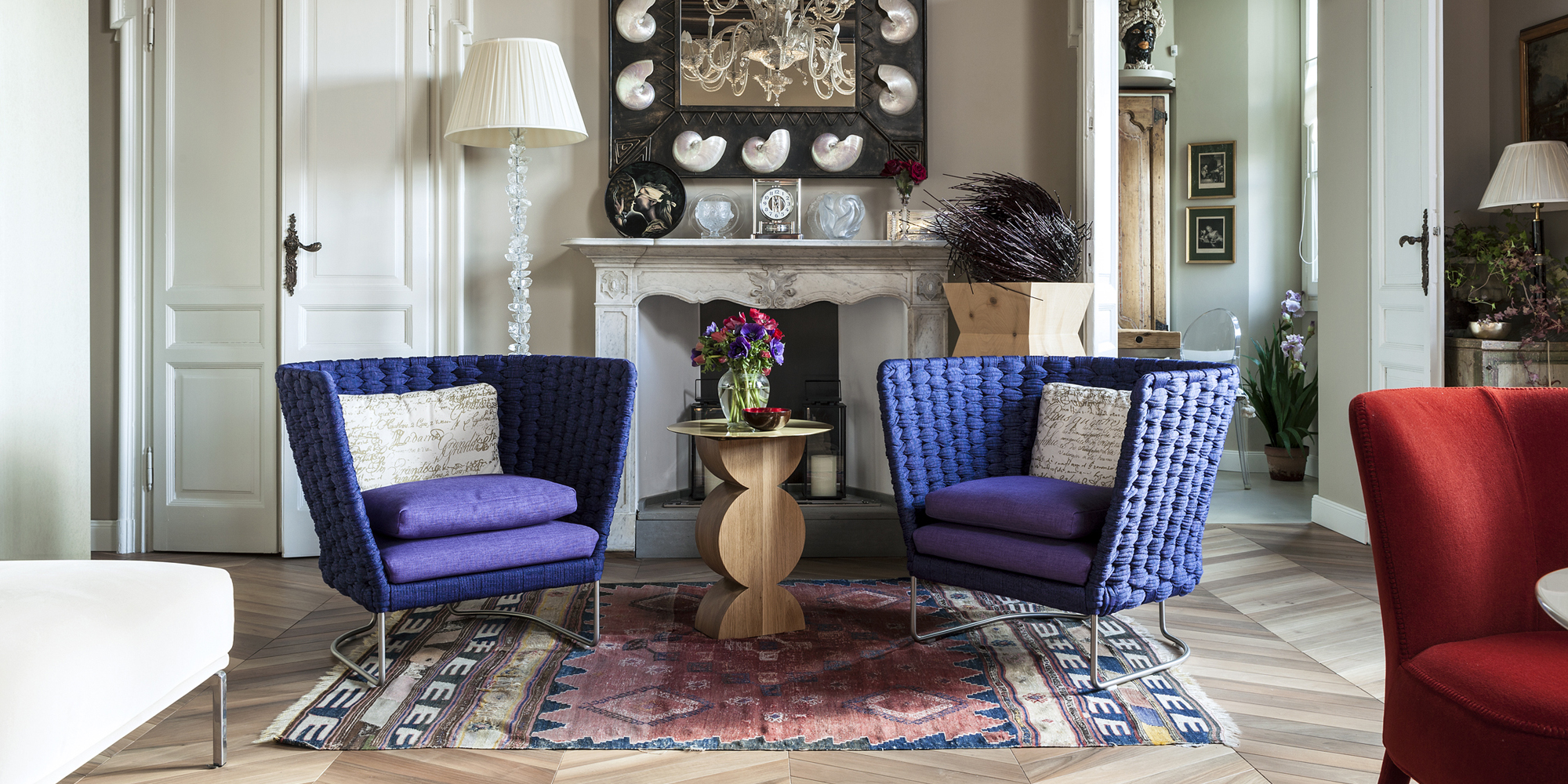 Chic_Classic_Home