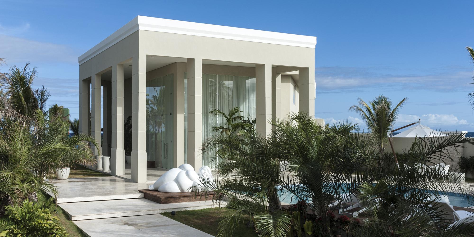Linearità_Stilistica_Home