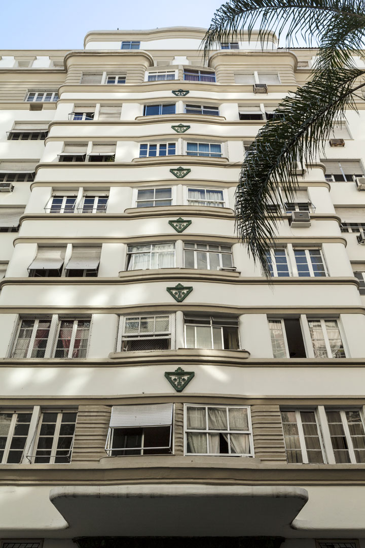 art-deco-in-copacabana