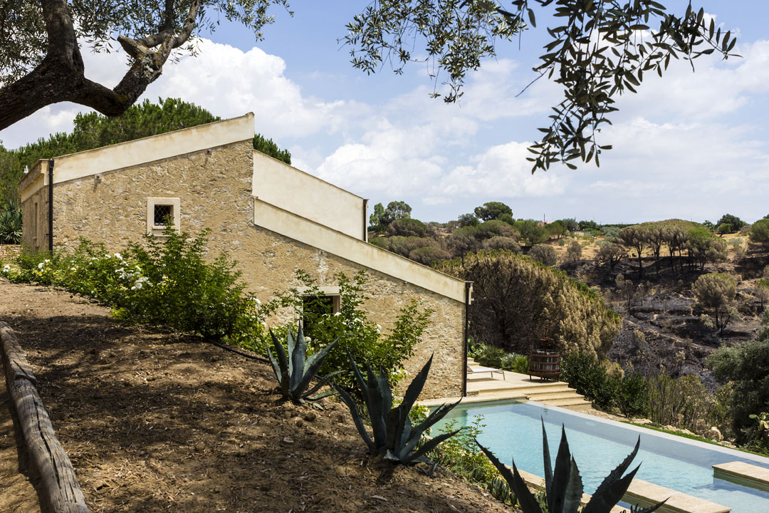 country-house-in-caltagirone